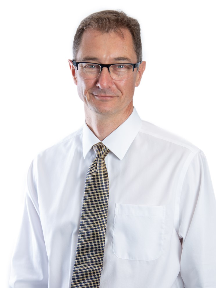 Adam Gajdatsy